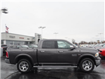 2018 Ram 1500 Crew Cab 4x4, Pickup #RT18100 - photo 12