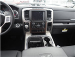 2018 Ram 1500 Crew Cab 4x4, Pickup #RT18100 - photo 14