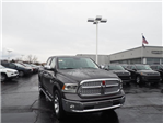 2018 Ram 1500 Crew Cab 4x4, Pickup #RT18100 - photo 3