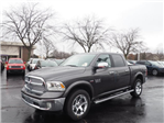 2018 Ram 1500 Crew Cab 4x4, Pickup #RT18100 - photo 6