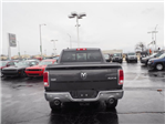 2018 Ram 1500 Crew Cab 4x4, Pickup #RT18100 - photo 11