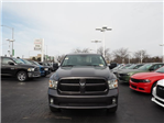 2018 Ram 1500 Quad Cab 4x4, Pickup #RT18115 - photo 3