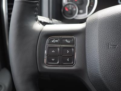 2018 Ram 1500 Crew Cab 4x4,  Pickup #RT18118 - photo 24