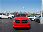 2018 Ram 1500 Quad Cab 4x4, Pickup #RT18123 - photo 3