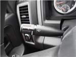 2018 Ram 1500 Quad Cab 4x4, Pickup #RT18124 - photo 24