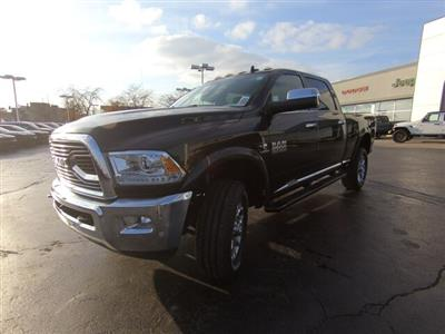 2018 Ram 2500 Crew Cab 4x4,  Pickup #RT18130 - photo 10