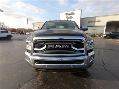 2018 Ram 2500 Crew Cab 4x4,  Pickup #RT18130 - photo 13