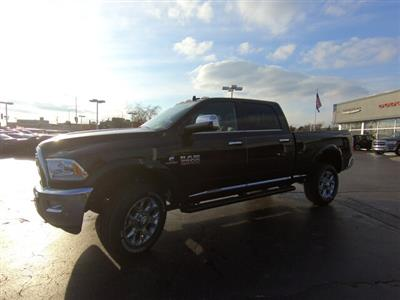 2018 Ram 2500 Crew Cab 4x4,  Pickup #RT18130 - photo 9