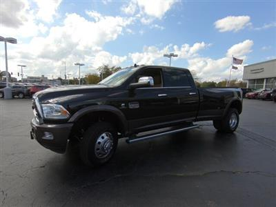 2018 Ram 3500 Crew Cab DRW 4x4,  Pickup #RT18131 - photo 11