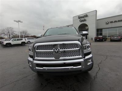 2018 Ram 3500 Crew Cab DRW 4x4,  Pickup #RT18145 - photo 12