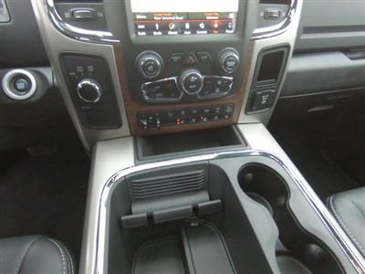 2018 Ram 3500 Crew Cab DRW 4x4,  Pickup #RT18145 - photo 21