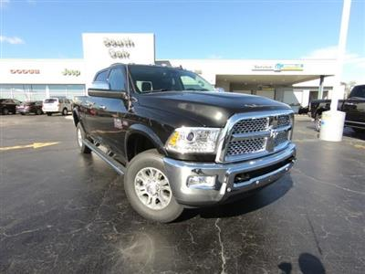 2018 Ram 2500 Crew Cab 4x4,  Pickup #RT18150 - photo 1