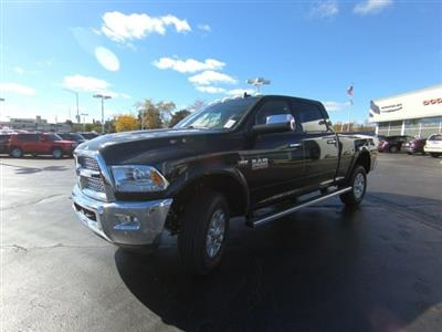 2018 Ram 2500 Crew Cab 4x4,  Pickup #RT18150 - photo 11