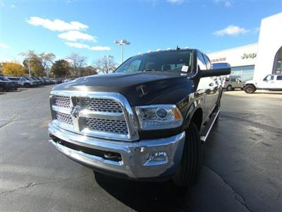 2018 Ram 2500 Crew Cab 4x4,  Pickup #RT18150 - photo 13
