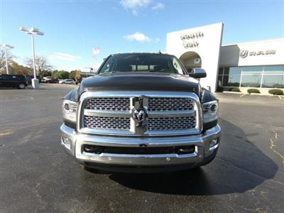 2018 Ram 2500 Crew Cab 4x4,  Pickup #RT18150 - photo 14
