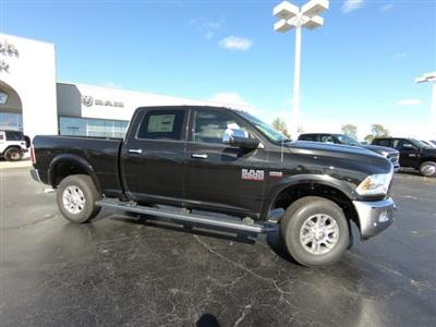 2018 Ram 2500 Crew Cab 4x4,  Pickup #RT18150 - photo 3
