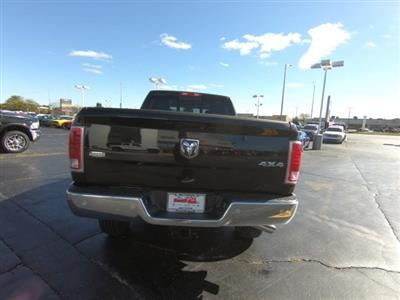 2018 Ram 2500 Crew Cab 4x4,  Pickup #RT18150 - photo 6