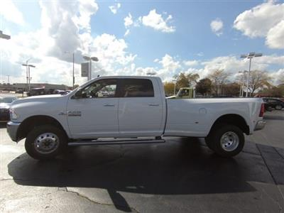 2018 Ram 3500 Crew Cab DRW 4x4,  Pickup #RT18151 - photo 10
