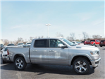 2019 Ram 1500 Crew Cab 4x4, Pickup #RT19002 - photo 4