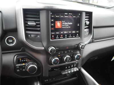 2019 Ram 1500 Crew Cab 4x4,  Pickup #RT19003 - photo 16