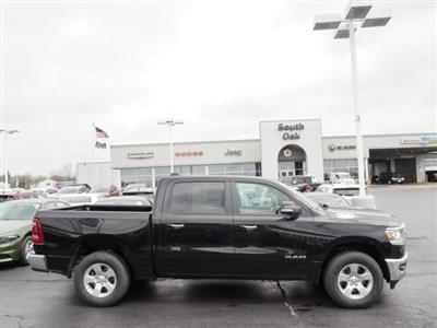 2019 Ram 1500 Crew Cab 4x4,  Pickup #RT19003 - photo 4