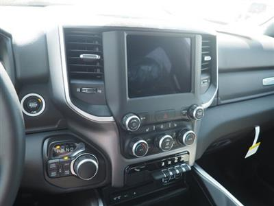 2019 Ram 1500 Crew Cab 4x4,  Pickup #RT19005 - photo 15