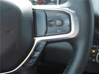 2019 Ram 1500 Crew Cab 4x4,  Pickup #RT19005 - photo 26
