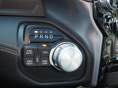 2019 Ram 1500 Crew Cab 4x4,  Pickup #RT19007 - photo 24