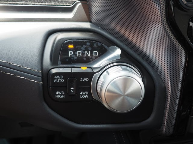 2019 Ram 1500 Crew Cab 4x4,  Pickup #RT19013 - photo 22