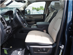 2019 Ram 1500 Crew Cab 4x4,  Pickup #RT19013 - photo 11
