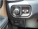 2019 Ram 1500 Crew Cab 4x4,  Pickup #RT19013 - photo 25