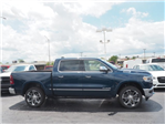 2019 Ram 1500 Crew Cab 4x4,  Pickup #RT19013 - photo 4
