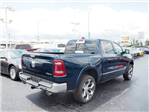 2019 Ram 1500 Crew Cab 4x4,  Pickup #RT19013 - photo 2