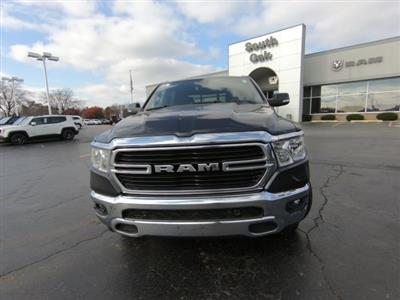 2019 Ram 1500 Crew Cab 4x4,  Pickup #RT19016 - photo 13