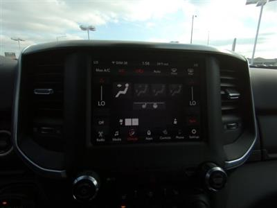 2019 Ram 1500 Crew Cab 4x4,  Pickup #RT19016 - photo 20