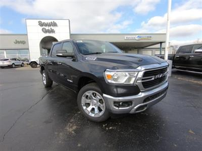 2019 Ram 1500 Crew Cab 4x4,  Pickup #RT19016 - photo 1
