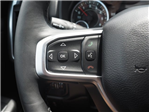 2019 Ram 1500 Crew Cab 4x4,  Pickup #RT19017 - photo 24