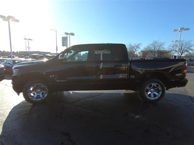 2019 Ram 1500 Crew Cab 4x4,  Pickup #RT19022 - photo 8