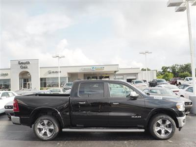 2019 Ram 1500 Crew Cab 4x4,  Pickup #RT19030 - photo 4