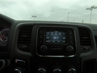 2019 Ram 1500 Crew Cab 4x4,  Pickup #RT19033 - photo 19