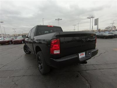 2019 Ram 1500 Crew Cab 4x4,  Pickup #RT19033 - photo 6