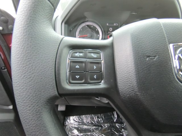 2019 Ram 1500 Crew Cab 4x4,  Pickup #RT19036 - photo 16