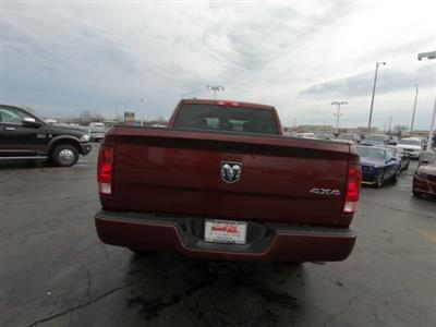 2019 Ram 1500 Crew Cab 4x4,  Pickup #RT19036 - photo 2