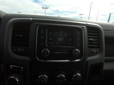 2019 Ram 1500 Crew Cab 4x4,  Pickup #RT19038 - photo 20