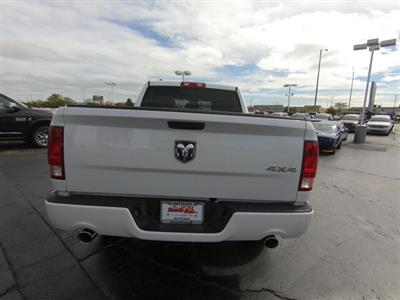 2019 Ram 1500 Crew Cab 4x4,  Pickup #RT19038 - photo 5