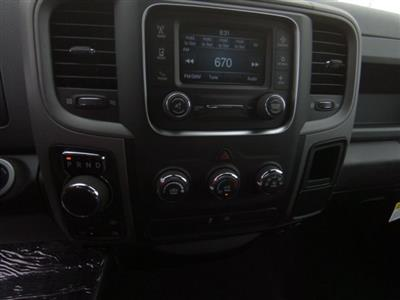 2019 Ram 1500 Quad Cab 4x4,  Pickup #RT19045 - photo 21