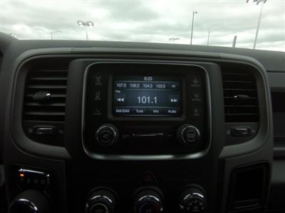 2019 Ram 1500 Quad Cab 4x4,  Pickup #RT19053 - photo 21