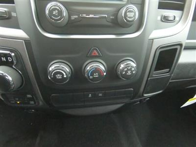 2019 Ram 1500 Crew Cab 4x4,  Pickup #RT19055 - photo 19