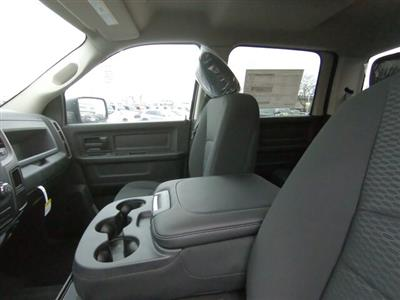 2019 Ram 1500 Crew Cab 4x4,  Pickup #RT19055 - photo 21