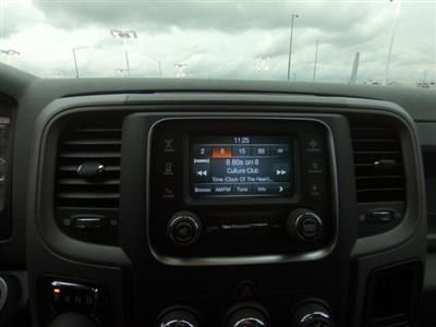 2019 Ram 1500 Quad Cab 4x4,  Pickup #RT19056 - photo 21